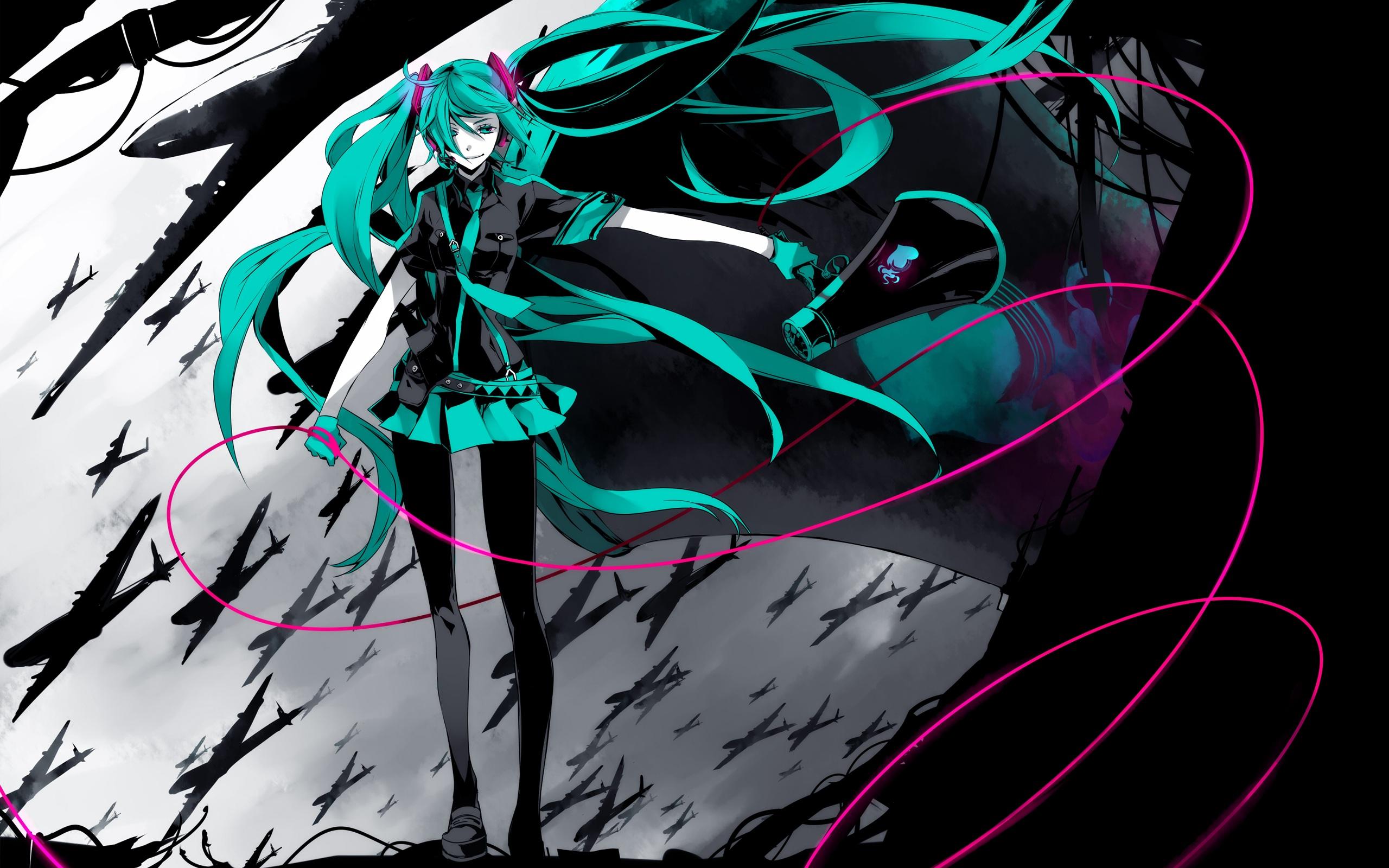 Love is war hd wallpaper background image 2560x1600 - Anime war wallpaper ...