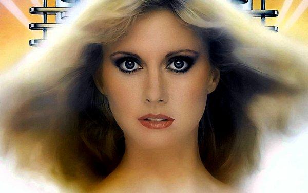 Movie Xanadu Olivia Newton John HD Wallpaper   Background Image