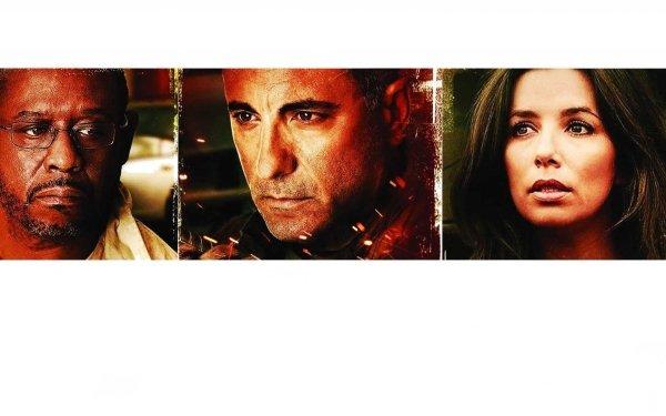 Movie A Dark Truth Eva Longoria Forest Whitaker Andy García HD Wallpaper   Background Image