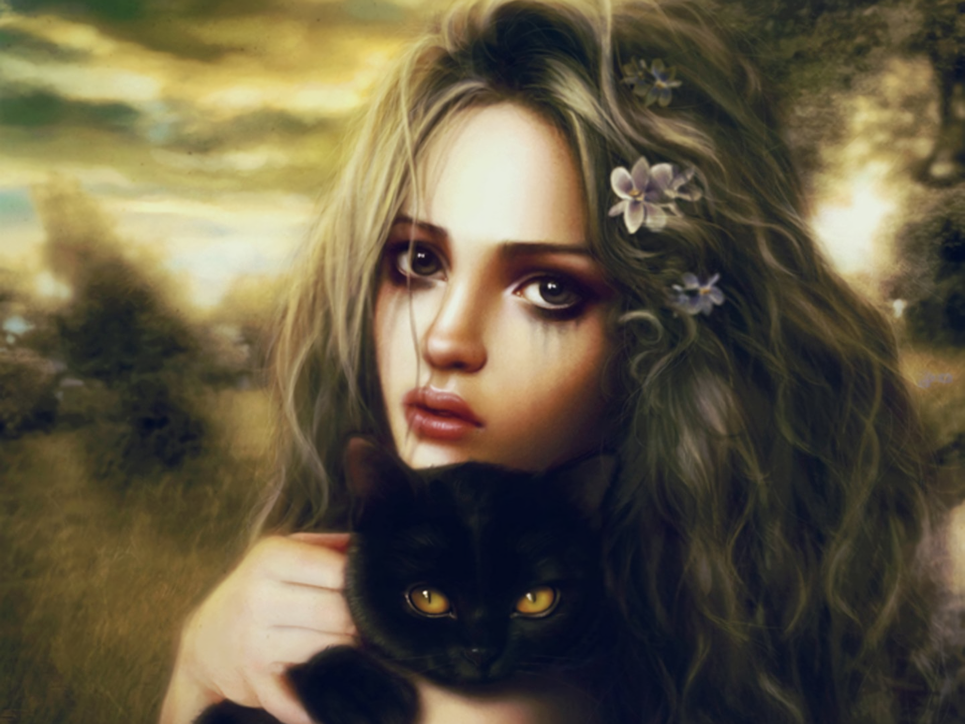 Wallpapers ID:834750
