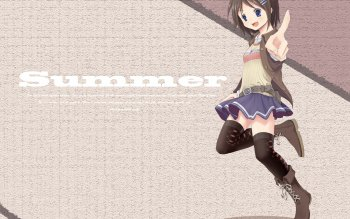 HD Wallpaper | Background ID:836732