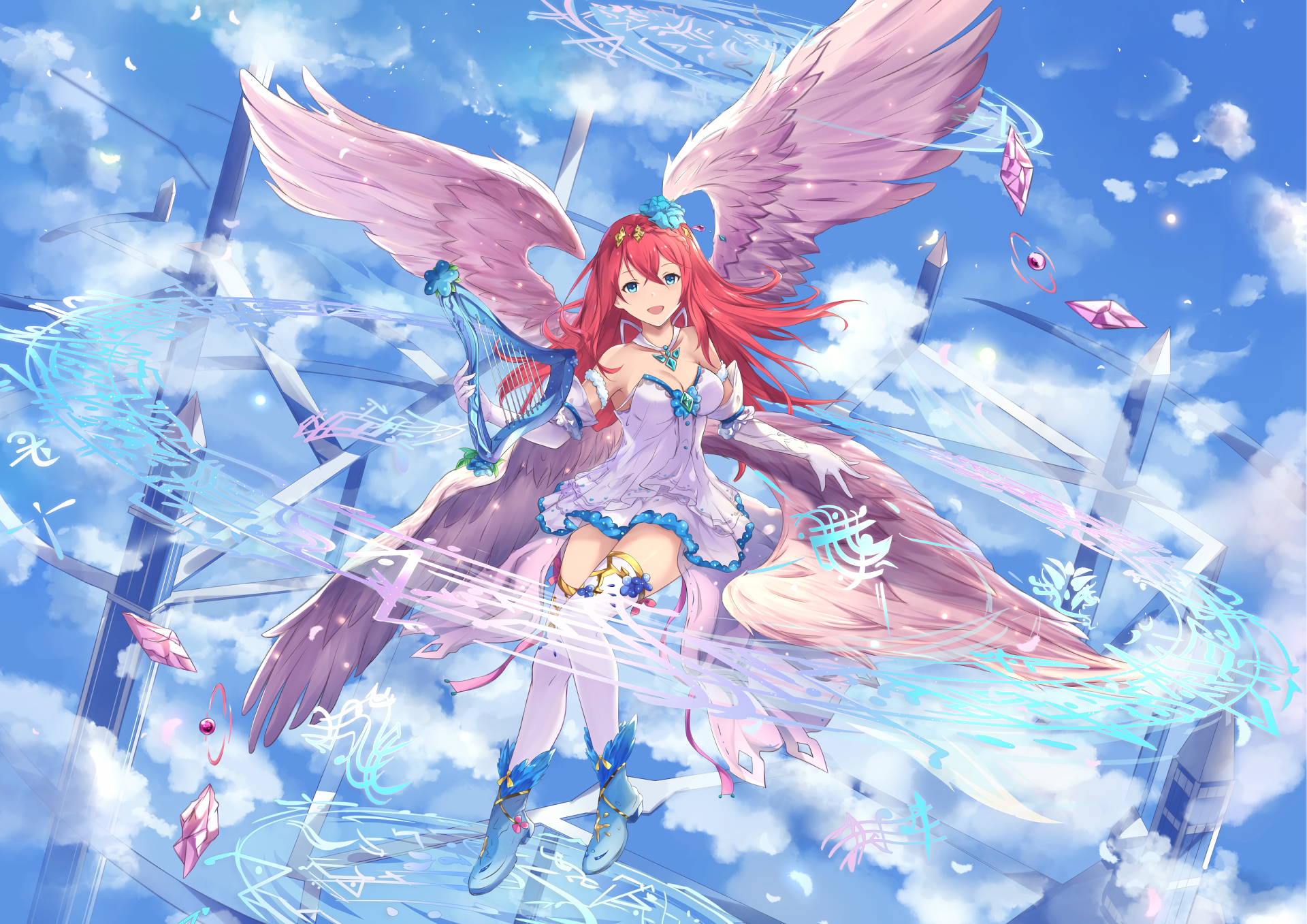 Wallpapers ID:838510