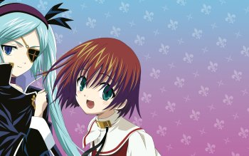 1 Sumire Takahana Hd Wallpapers Background Images Wallpaper Abyss