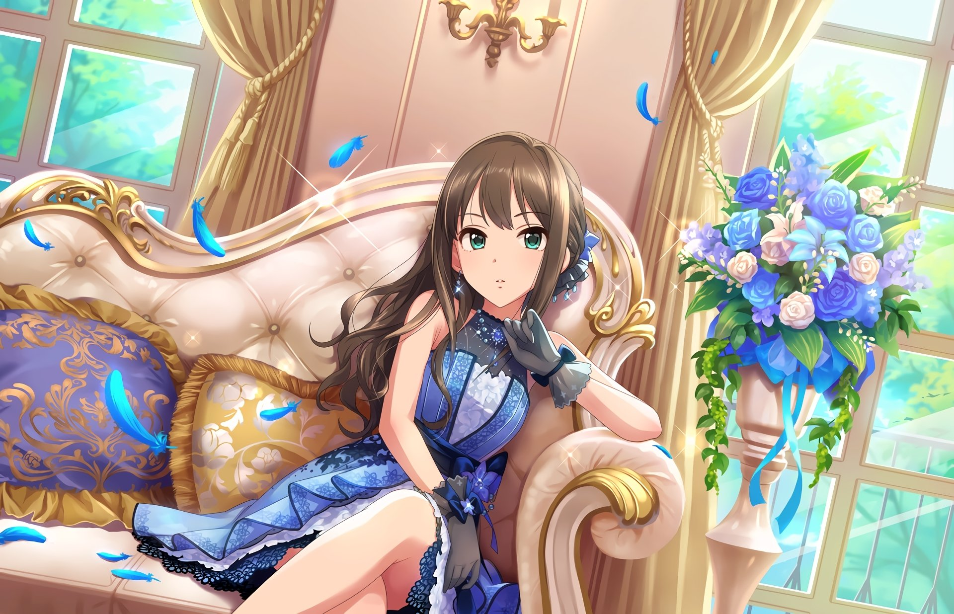 Wallpapers ID:840372