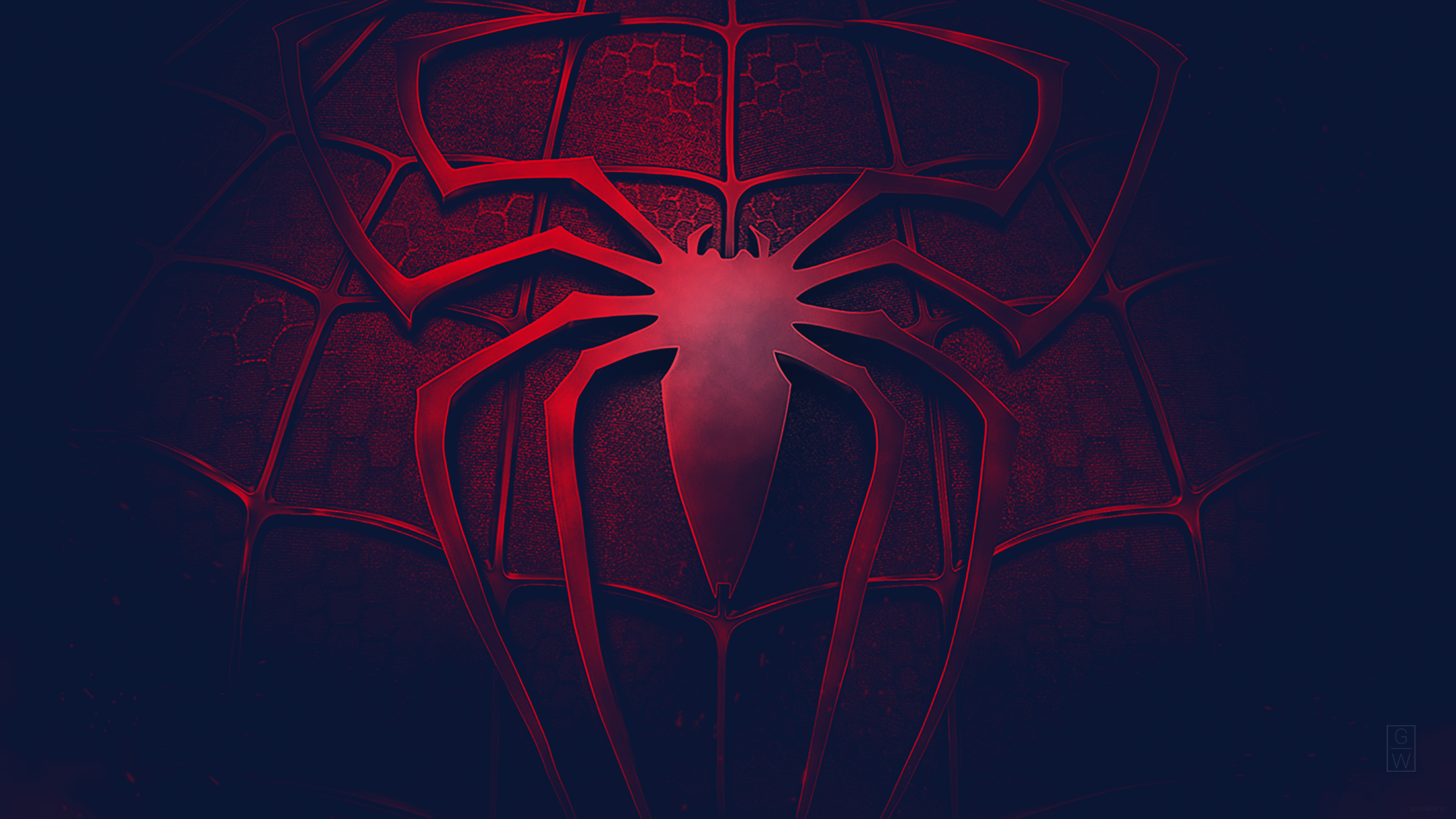 spiderman 3 wallpaper hd full hd fondo de pantalla and
