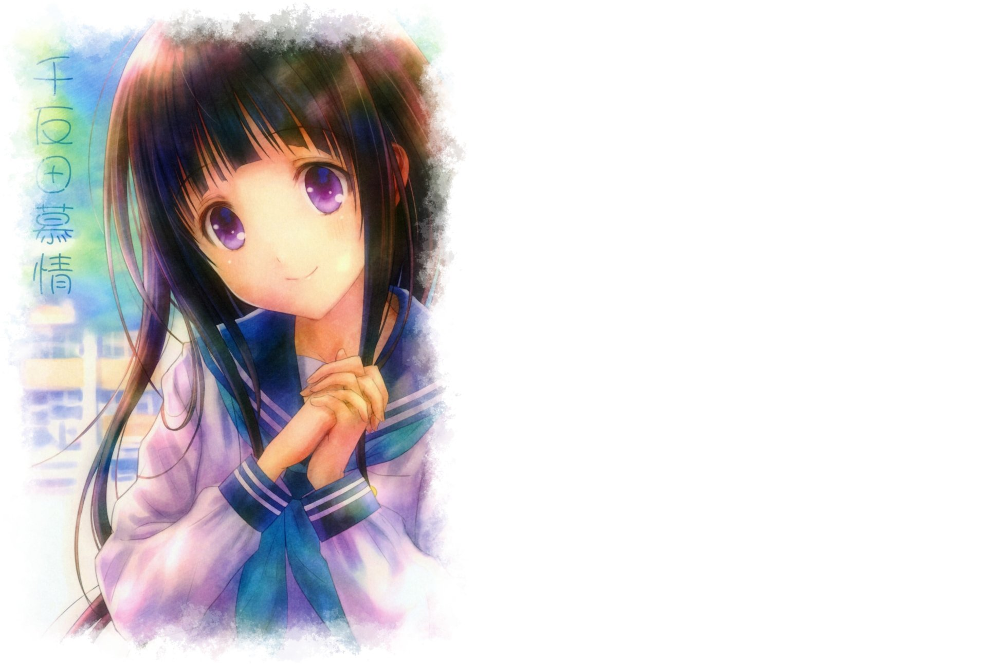 Wallpapers ID:842000