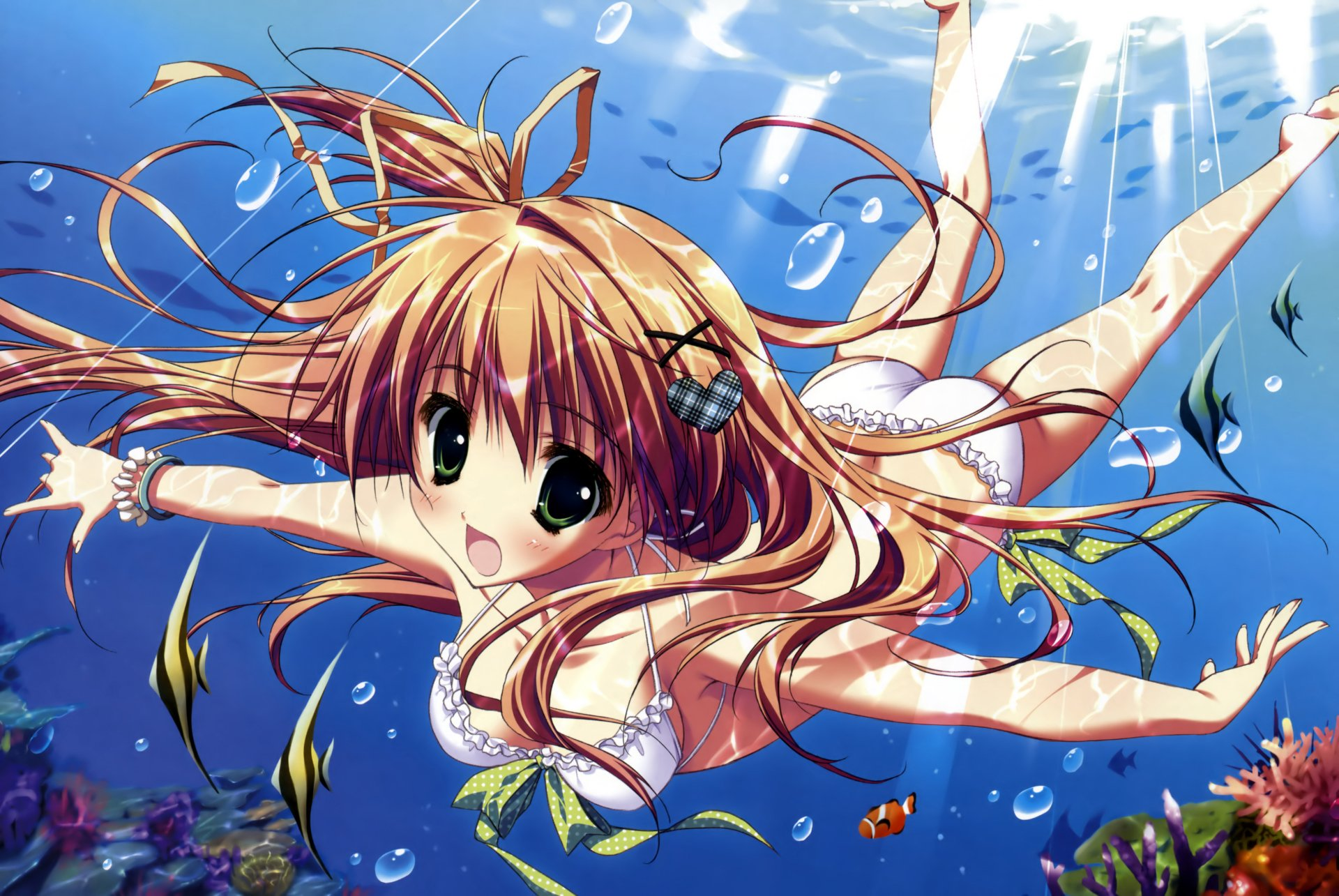 Wallpapers ID:842413