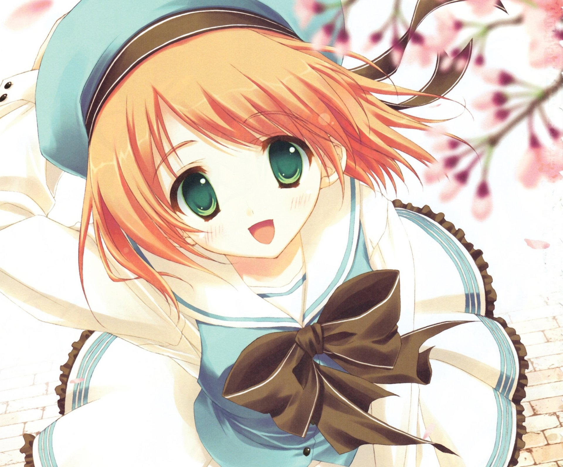 Wallpapers ID:842431