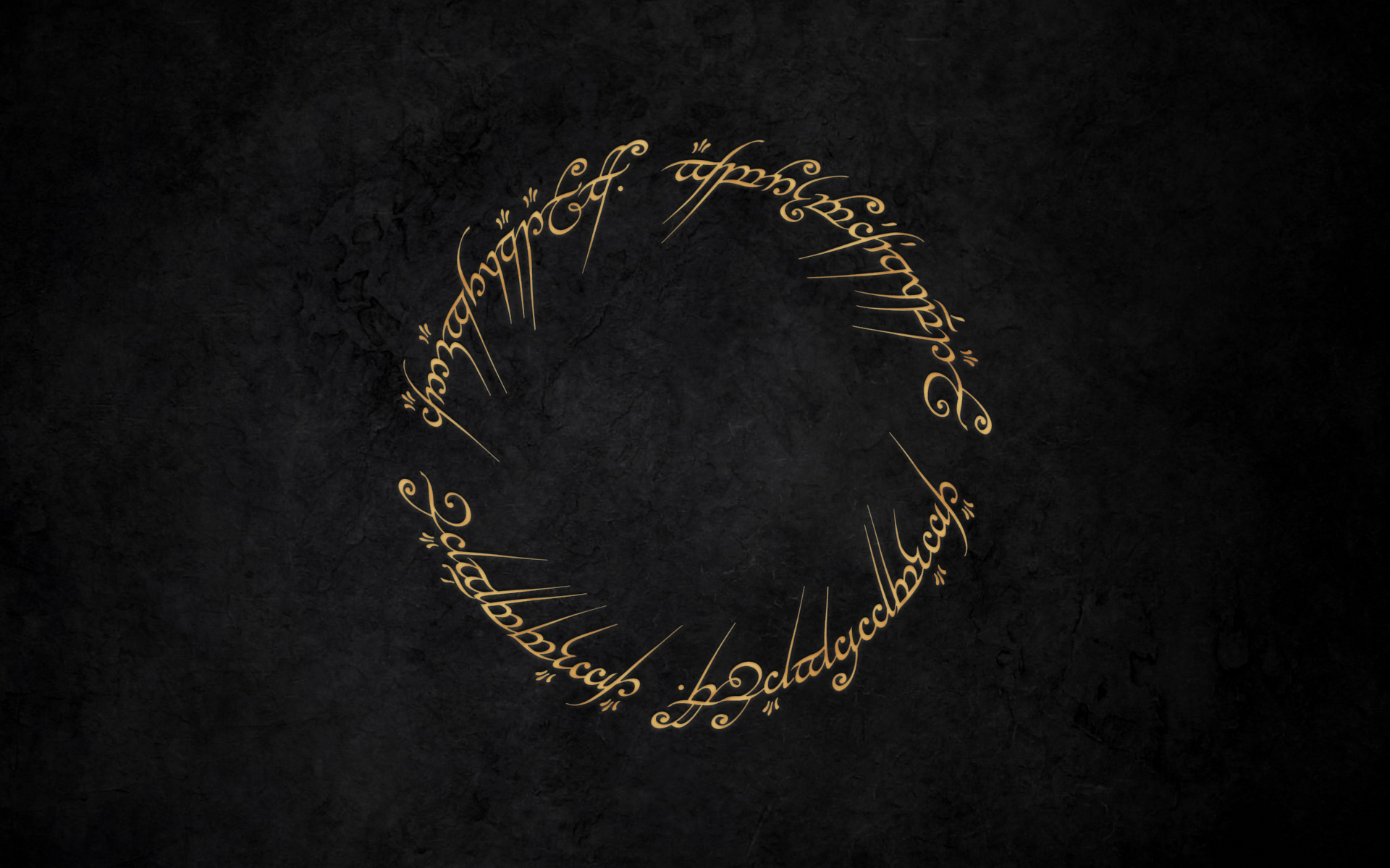 211 Lord of the Rings HD Wallpapers | Background Images ...