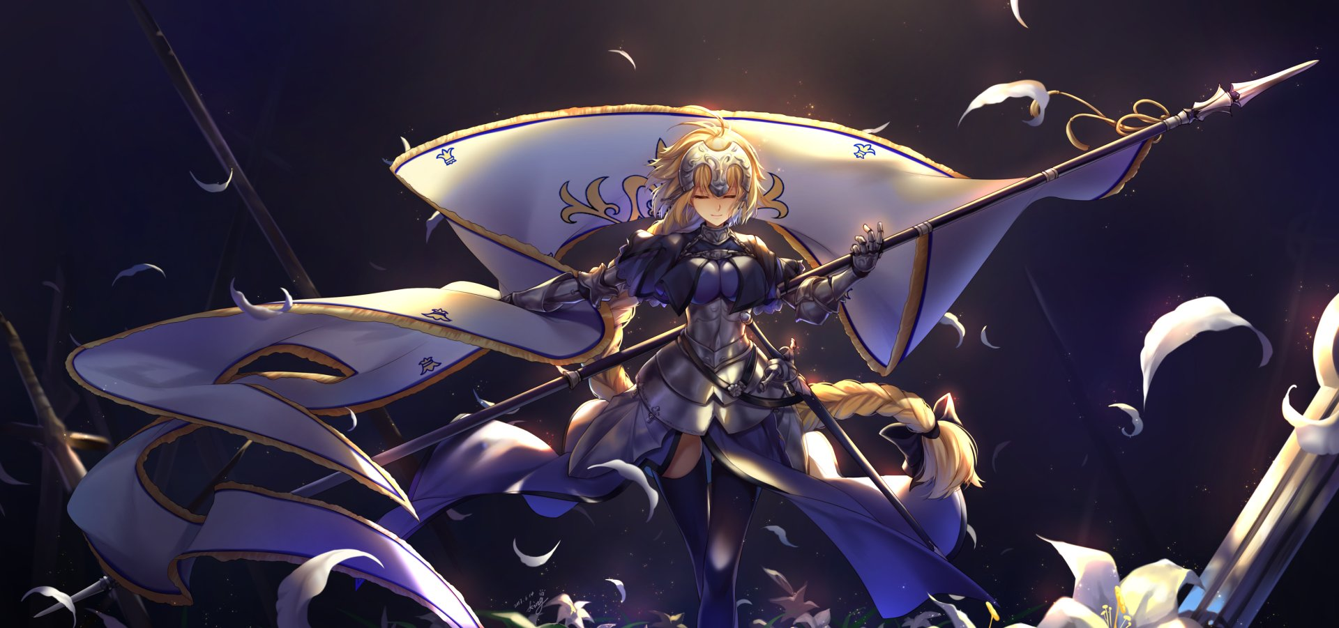 Wallpapers ID:843398