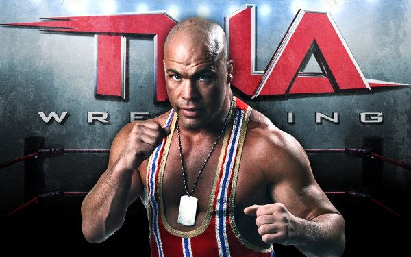 Sports - Tna Wallpapers and Backgrounds