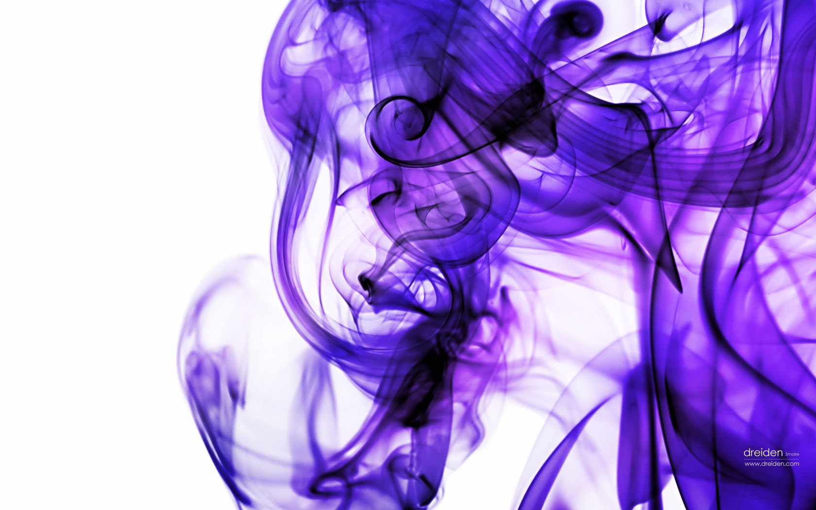 64 smoke hd wallpapers | backgrounds - wallpaper abyss
