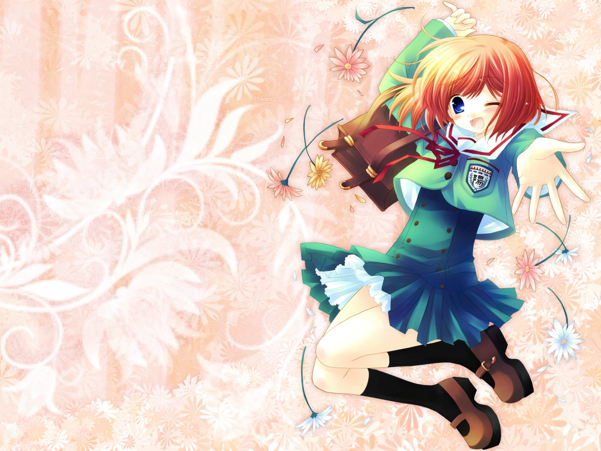 Wallpapers ID:844575
