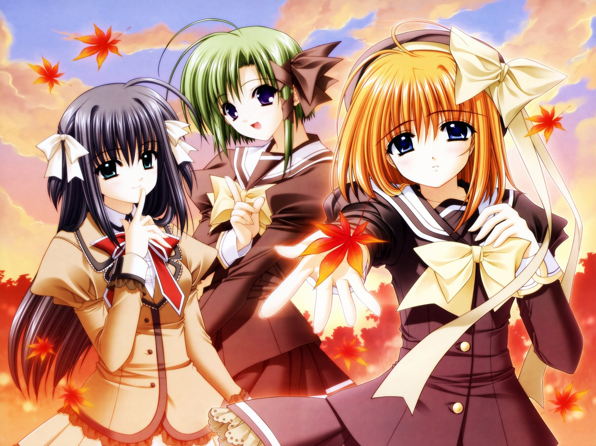 Wallpapers ID:844944