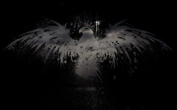 Dark - Artistic Wallpapers and Backgrounds ID : 84438