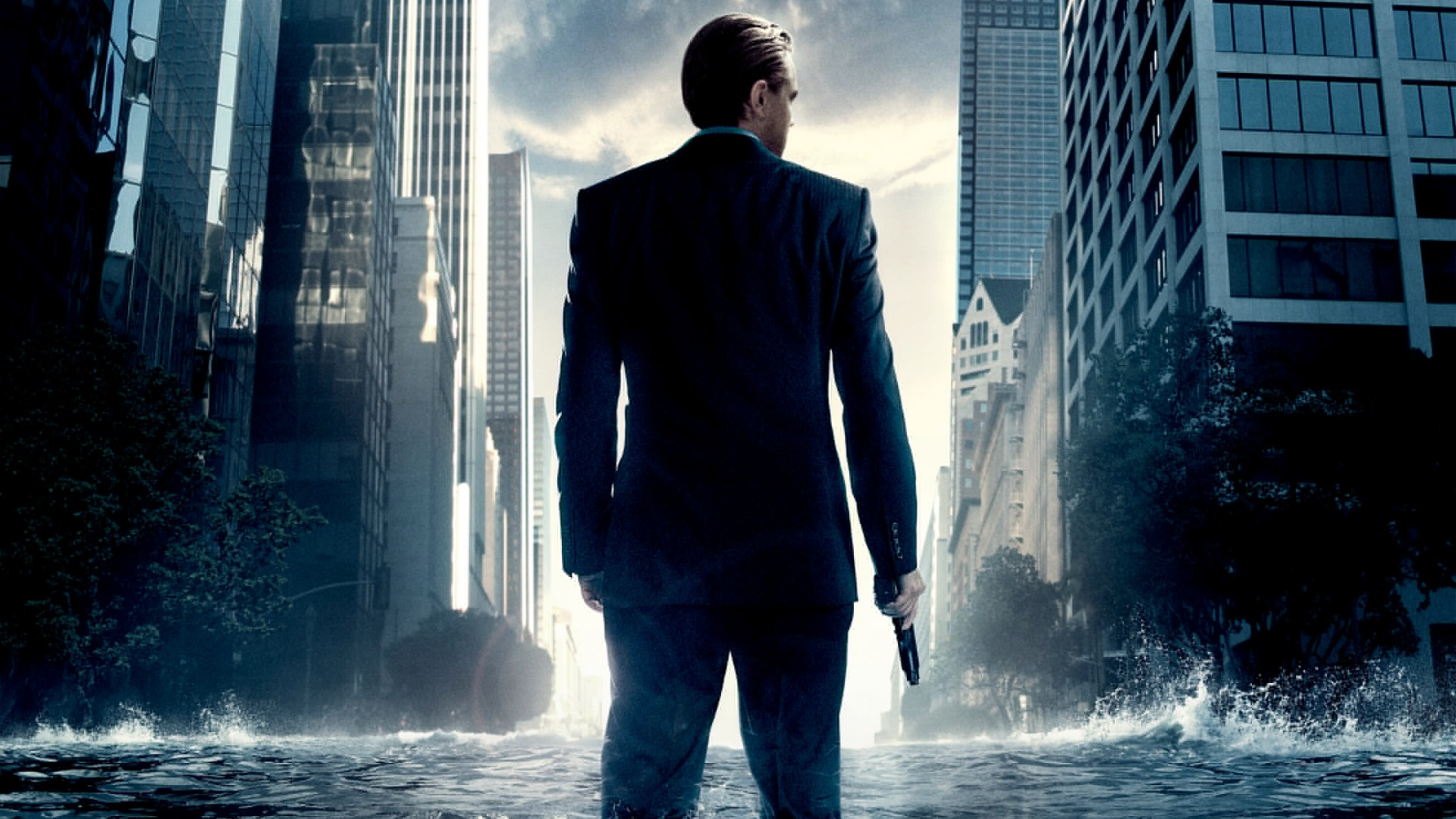 inception full hd wallpaper and background 1920x1080