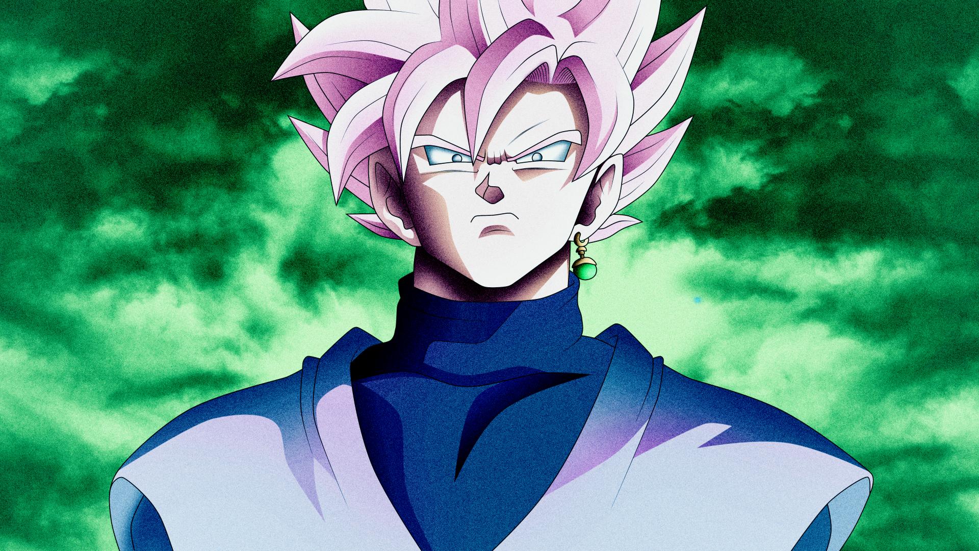 Black Goku Fondo De Pantalla And Fondo De Escritorio: Dragon Ball Super 5k Retina Ultra HD Fondo De Pantalla And