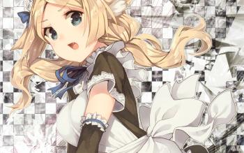 HD Wallpaper | Background ID:845562