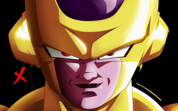 Anime Dragon Ball Super Dragon Ball Frieza HD Wallpaper   Background Image