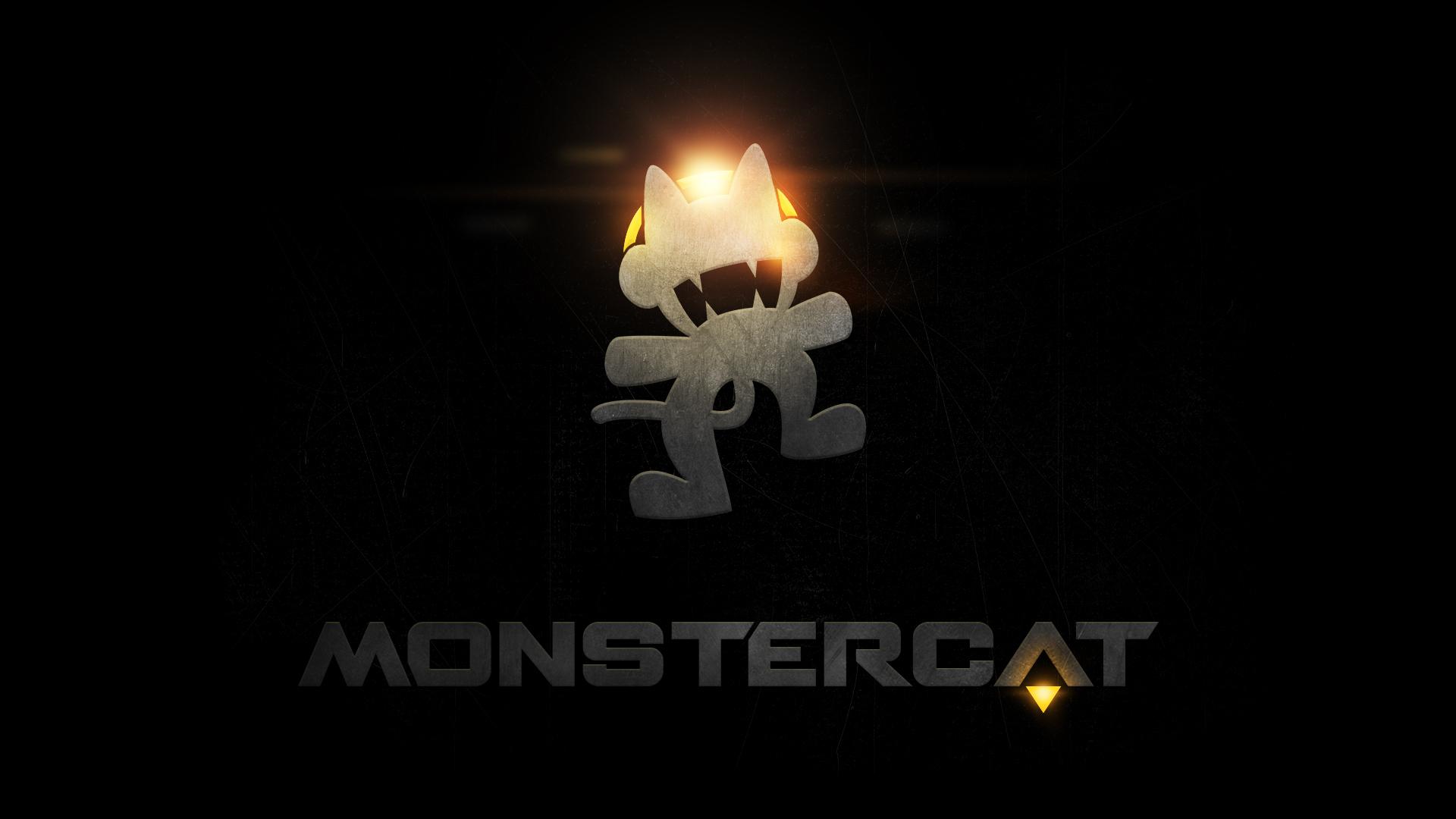 Monstercat computer wallpapers desktop backgrounds 1920x1080 id - Musik Monstercat Bakgrund Ladda Ner Next Wallpaper F Reg Ende Bakgrundsbild