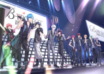 Preview B-Project