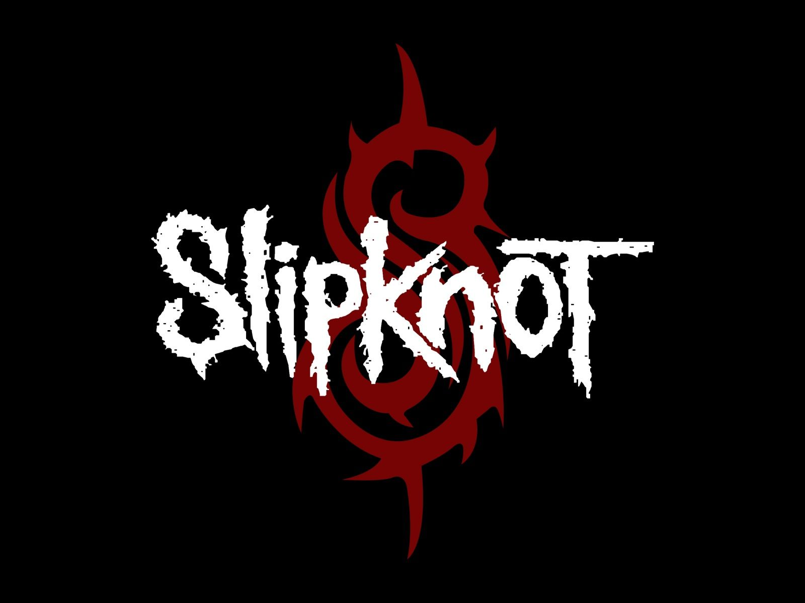 slipknot wallpaper and background image | 1600x1200 | id:849311