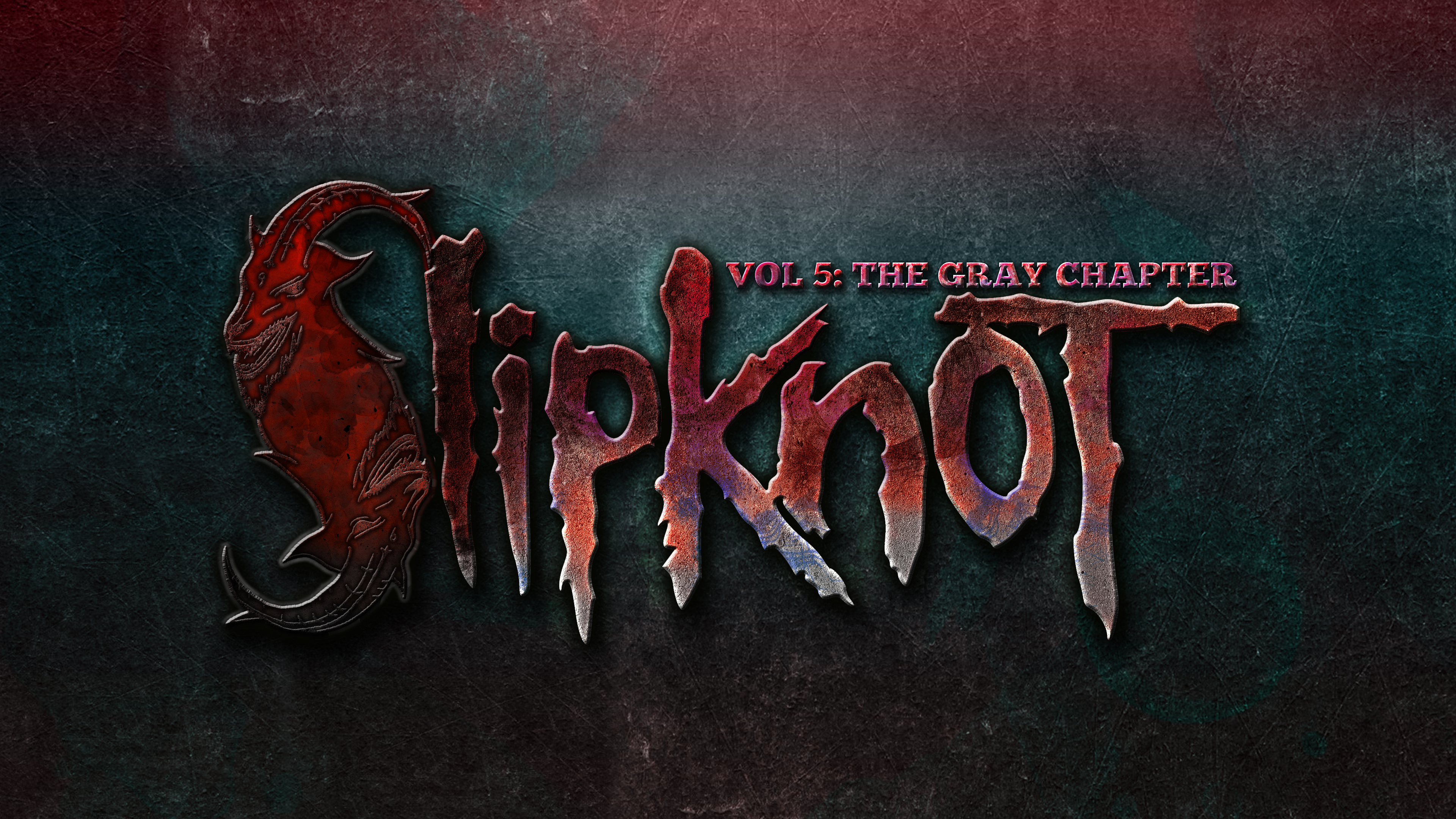 Slipknot 4k Ultra HD Wallpaper And Background Image