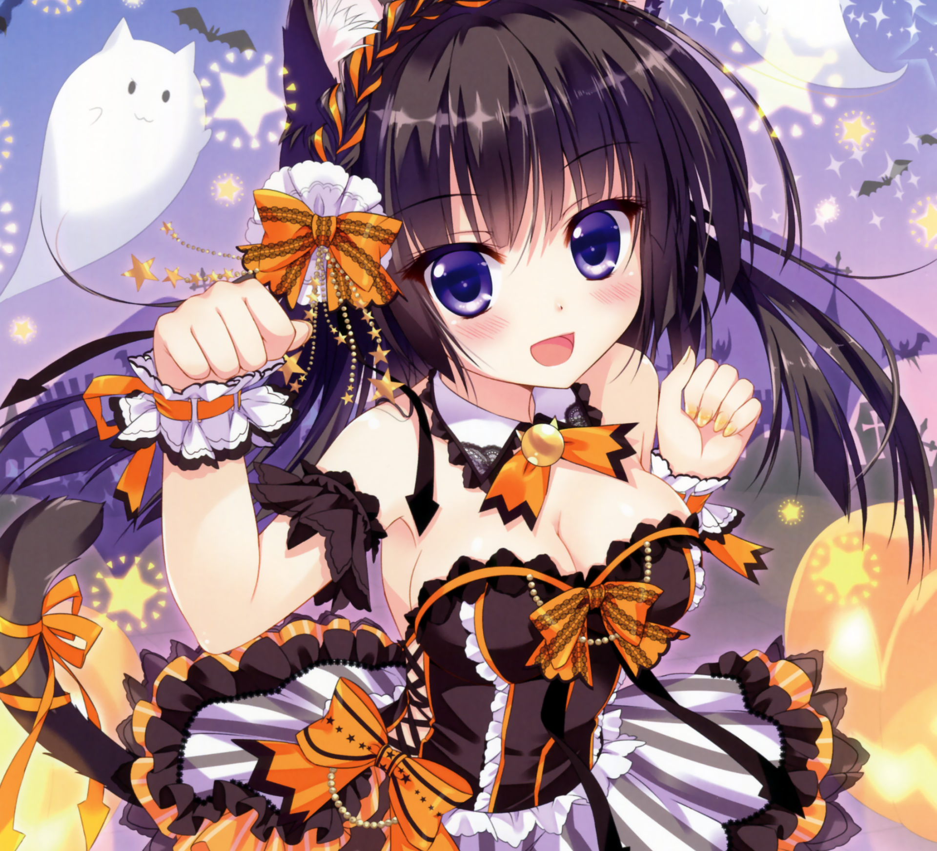 Wallpapers ID:849108