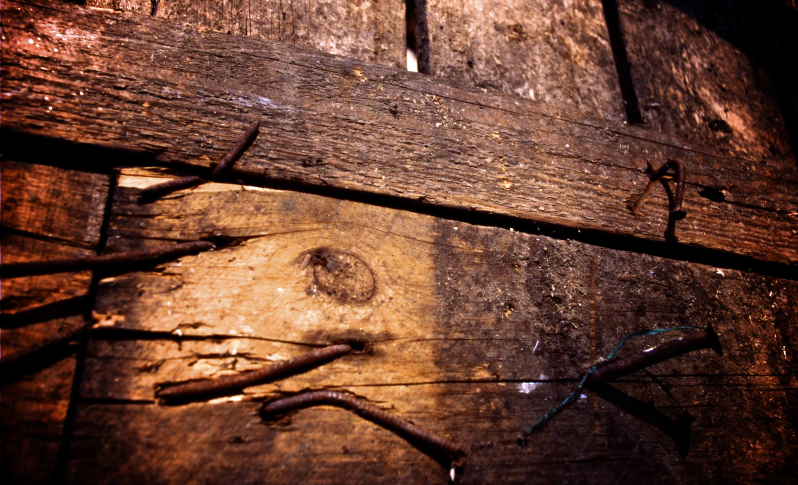 9 Rustic Hd Wallpapers Backgrounds Wallpaper Abyss