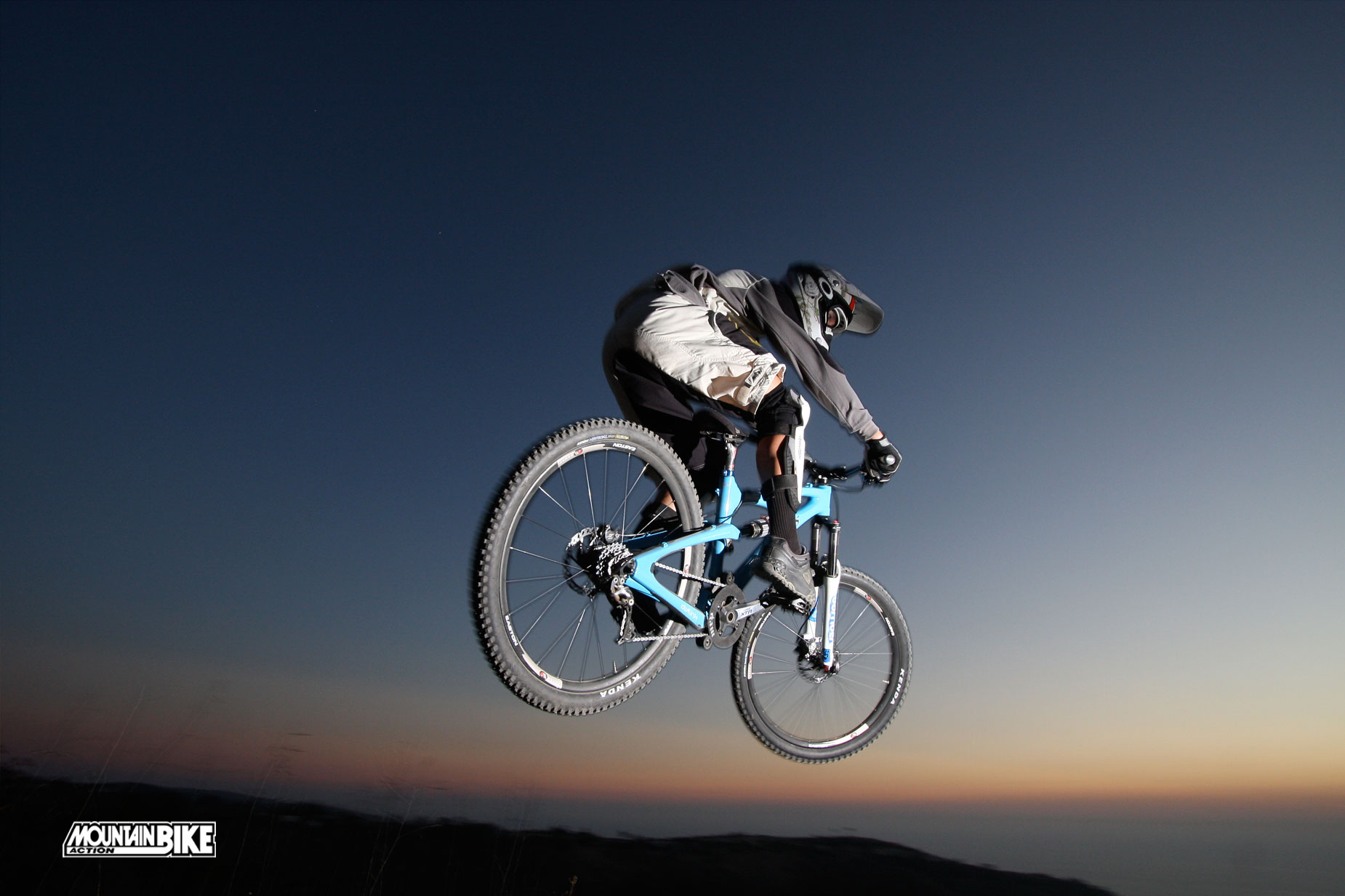 Sports - Bicycle  Wallpaper