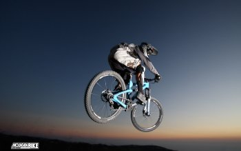 Deporte - Bicycle Wallpapers and Backgrounds ID : 85104