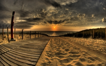 Fotografie - Strand Wallpapers and Backgrounds ID : 85196
