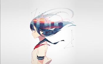 HD Wallpaper | Background ID:852437
