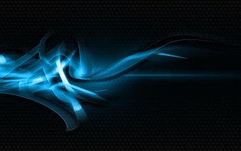 Abstract - Blue Wallpapers and Backgrounds ID : 85338