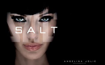Movie - Salt Wallpapers and Backgrounds ID : 85476