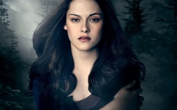 Movie - Twilight Wallpapers and Backgrounds ID : 85484