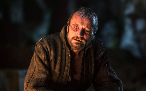 TV Show Game Of Thrones Beric Dondarrion Richard Dormer HD Wallpaper | Background Image