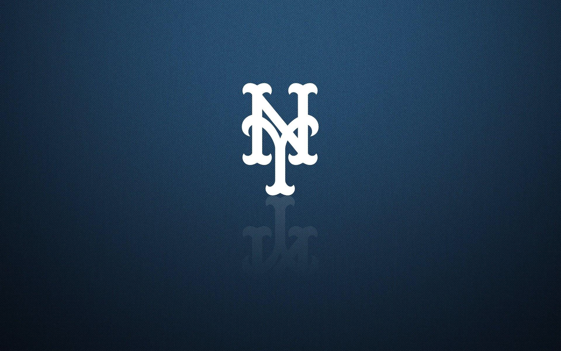New York Mets Hd Wallpaper Background Image 1920x1200 Id