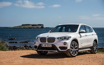 31 Bmw X1 Hd Wallpapers Background Images Wallpaper Abyss
