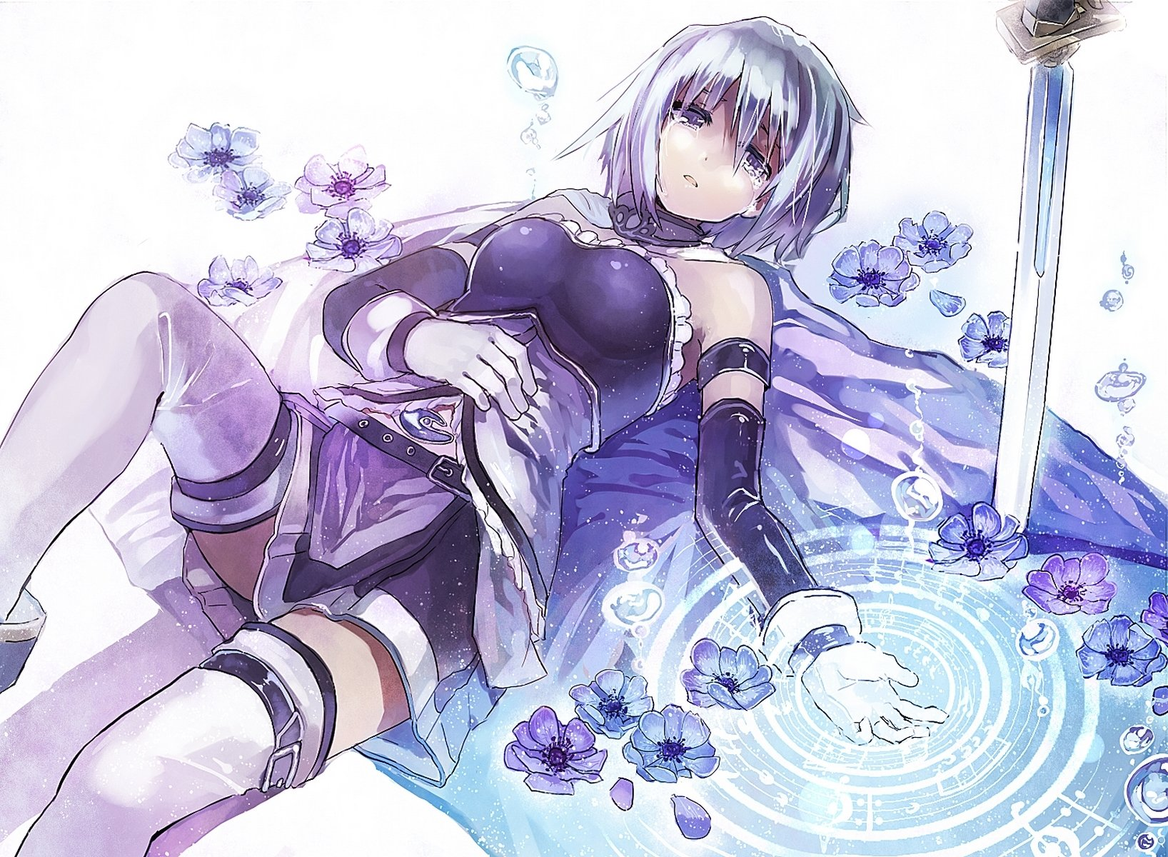 Wallpapers ID:858180
