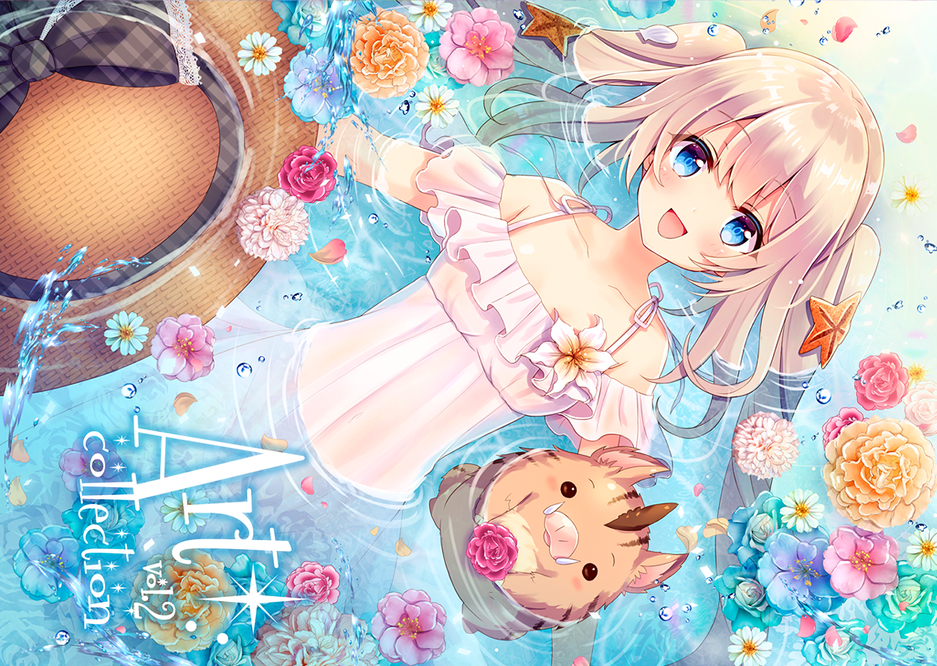Wallpapers ID:858354