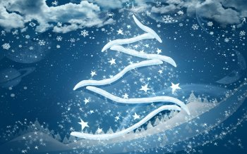 Holiday - Christmas Wallpapers and Backgrounds ID : 85908