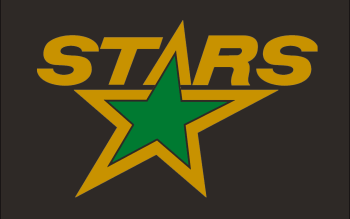 12 Dallas Stars Hd Wallpapers Background Images Wallpaper Abyss