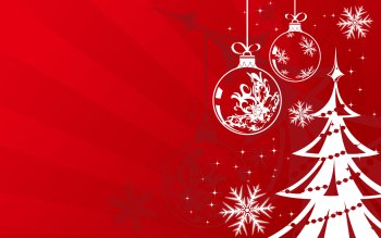 Holiday - Christmas Wallpapers and Backgrounds ID : 85916