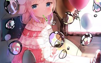 HD Wallpaper | Background ID:859646