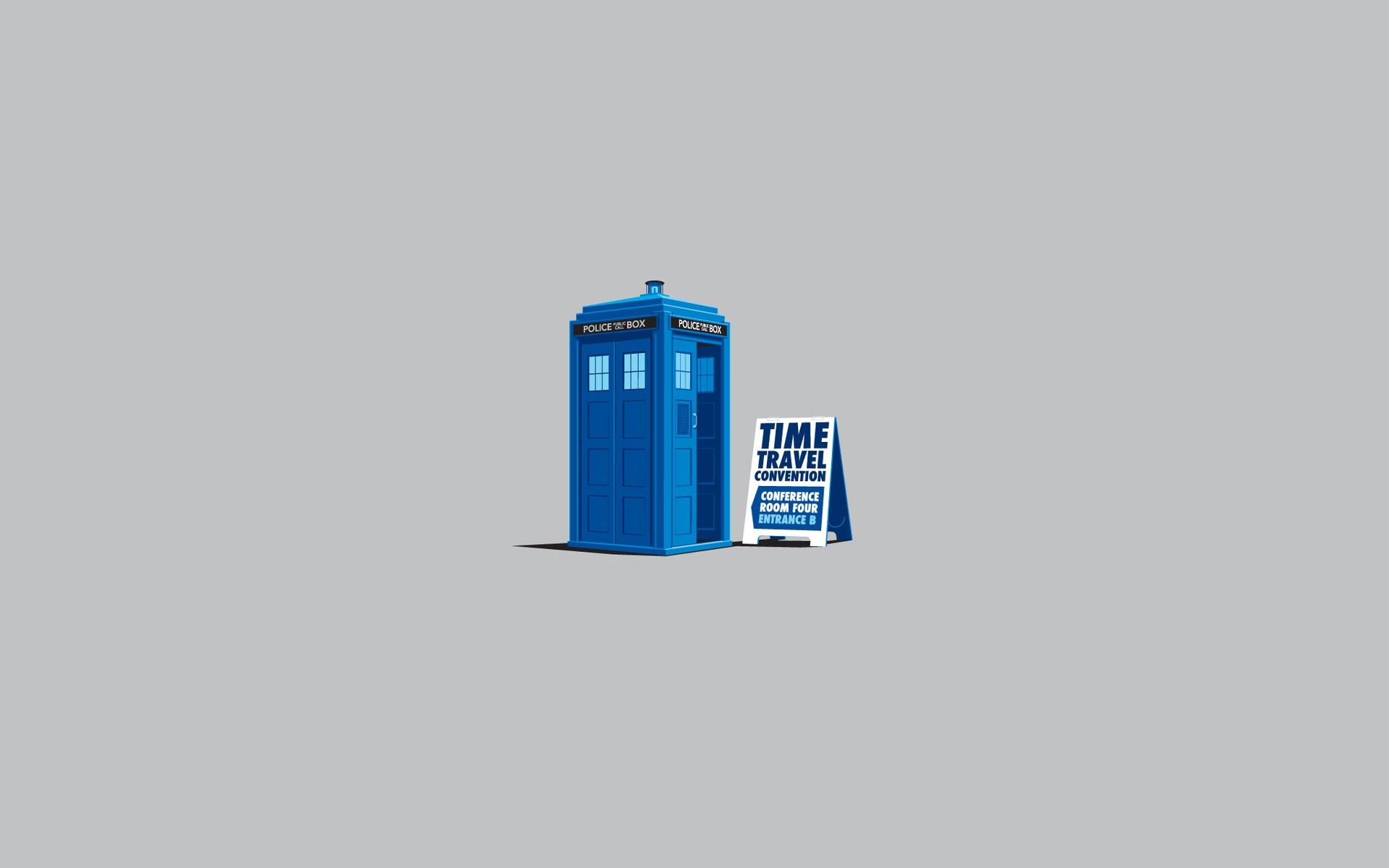 Beautiful Wallpaper Home Screen Doctor Who - 861286  Pic_197517.jpg