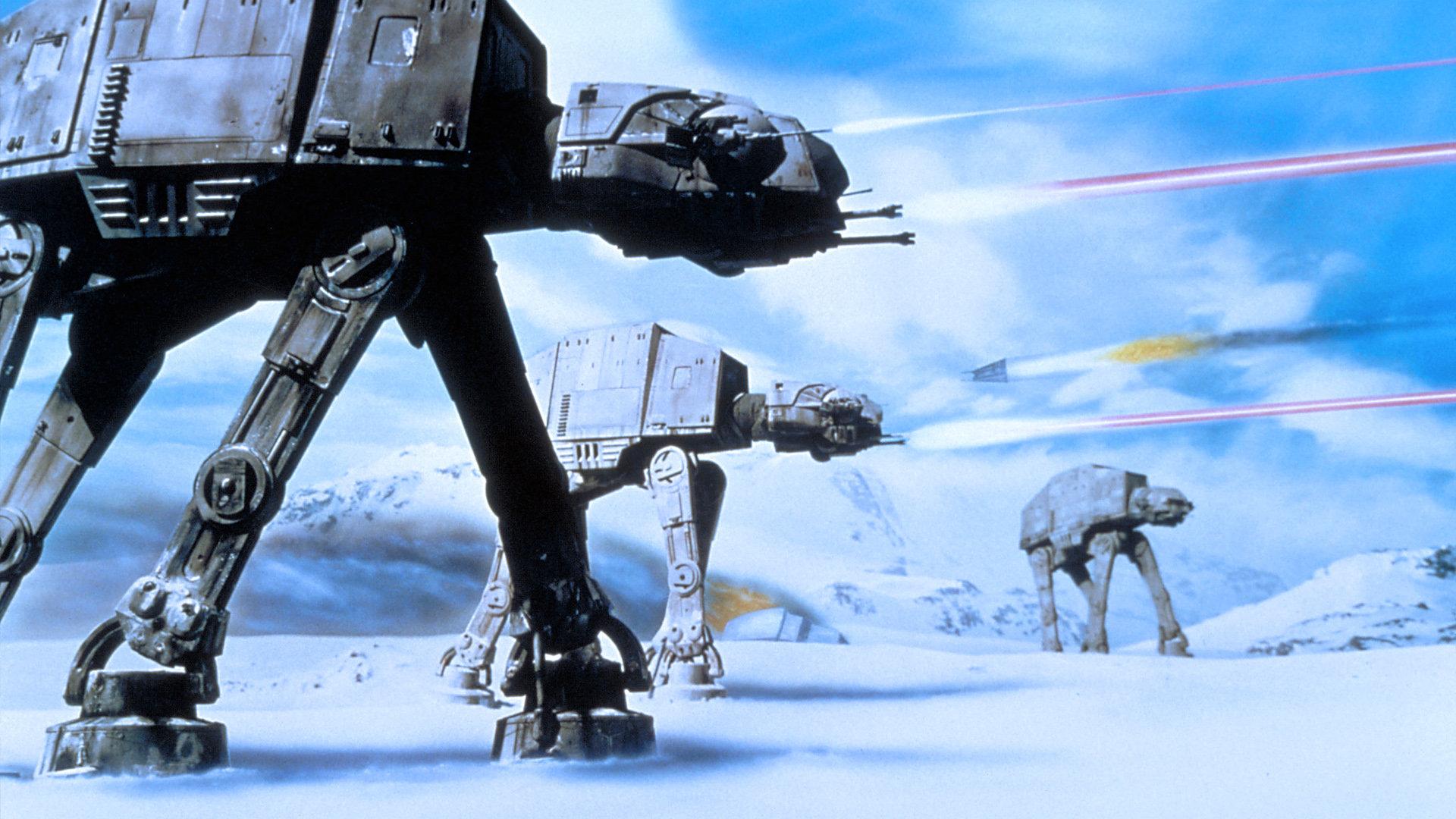 star wars empire wallpaper hd - photo #12