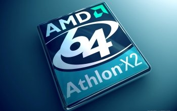 Technology - Amd Wallpapers and Backgrounds ID : 8618