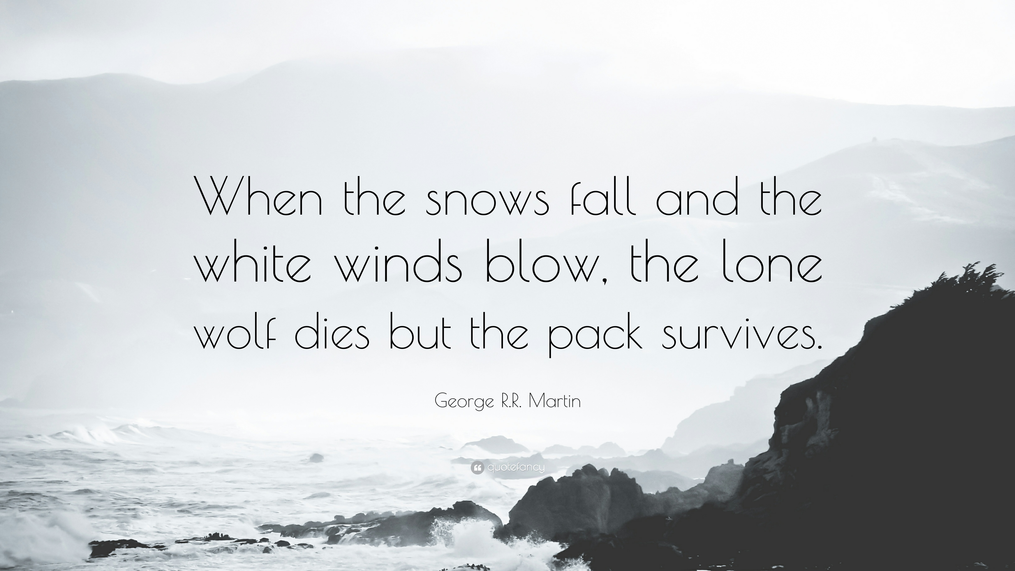 Game Of Thrones Quote 4k Ultra HD Wallpaper And Background Image