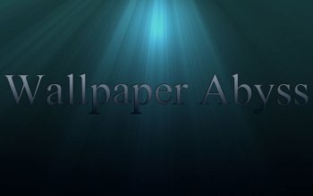 Productos - Wallpaper Abyss Wallpapers and Backgrounds ID : 86386
